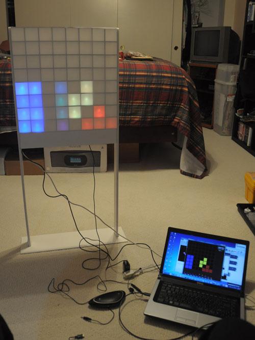 Lincomatic s diy electronics d printing hacking etc