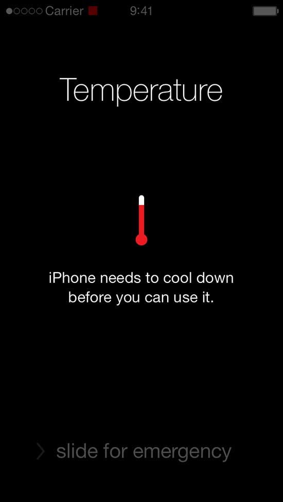 iphone_temperature_cool_down_en