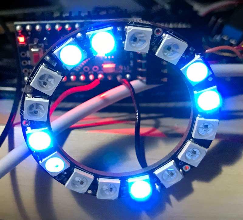 Lincomatic's DIY Blog | electronics, 3d printing, hacking, etc